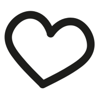 heart213